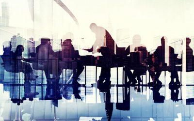 Бизнес-форум –MCI группа, грузинская Торгово-промышленная палата, Ростовская Торгово-промышленная палата (27 апреля. 2017. Holiday Inn.)