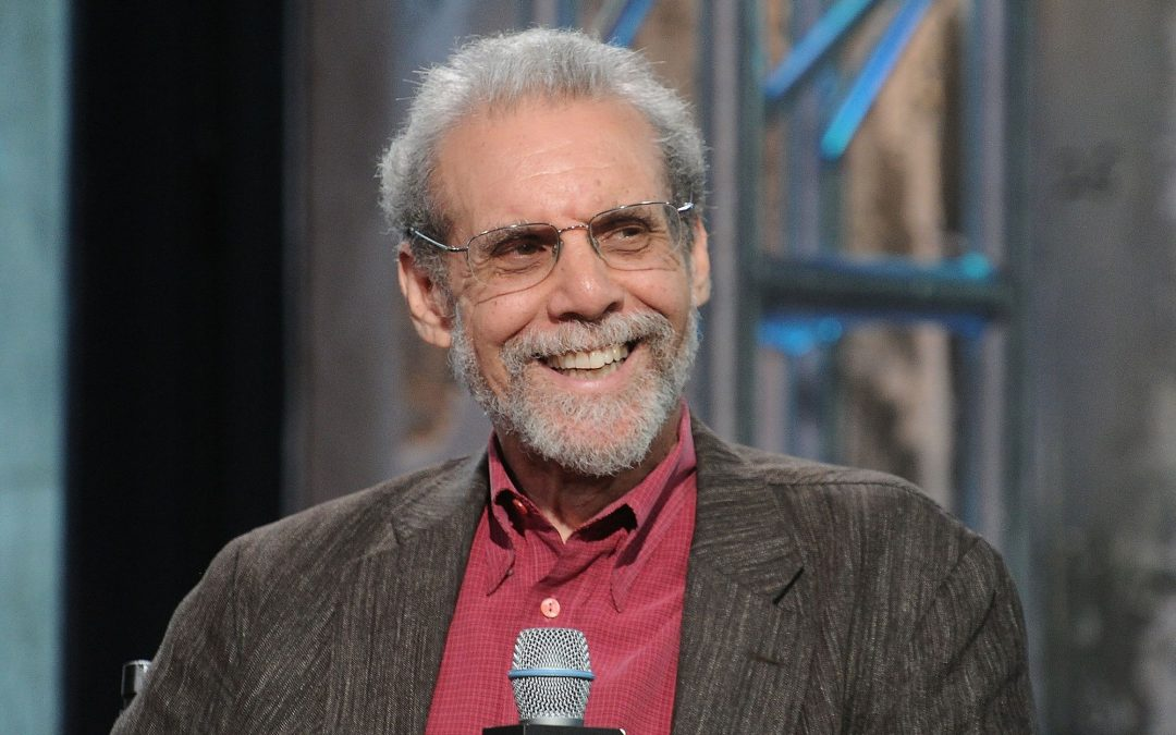 Daniel Goleman: How to Be Emotionally Intelligent