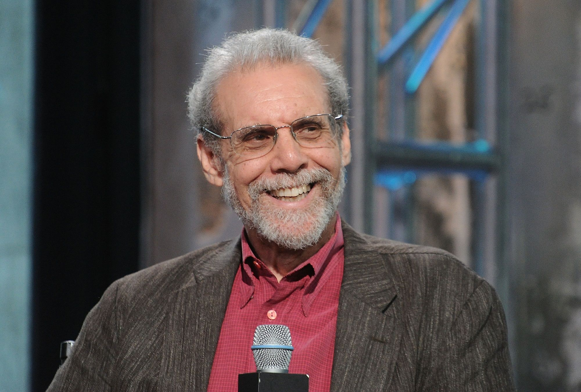 Daniel Goleman How To Be Emotionally Intelligent Mci Group