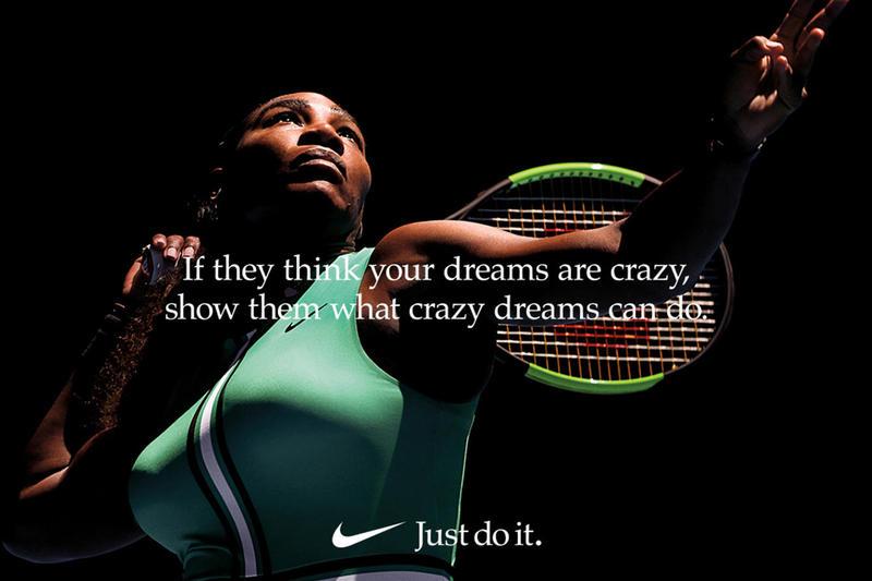 Nike – Just Do It – შექმნისა და წარმატების ისტორია