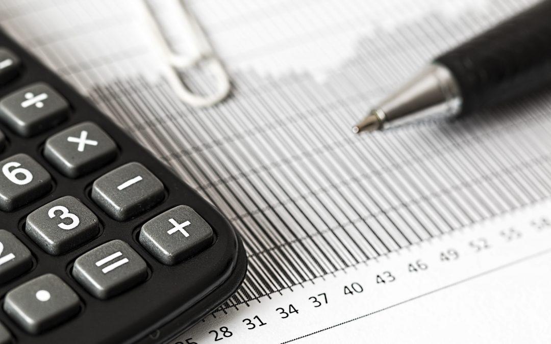 MCI-ს დაინტერესება ინვესტიციების განხორციელებაში